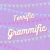 GRAMMIFIC