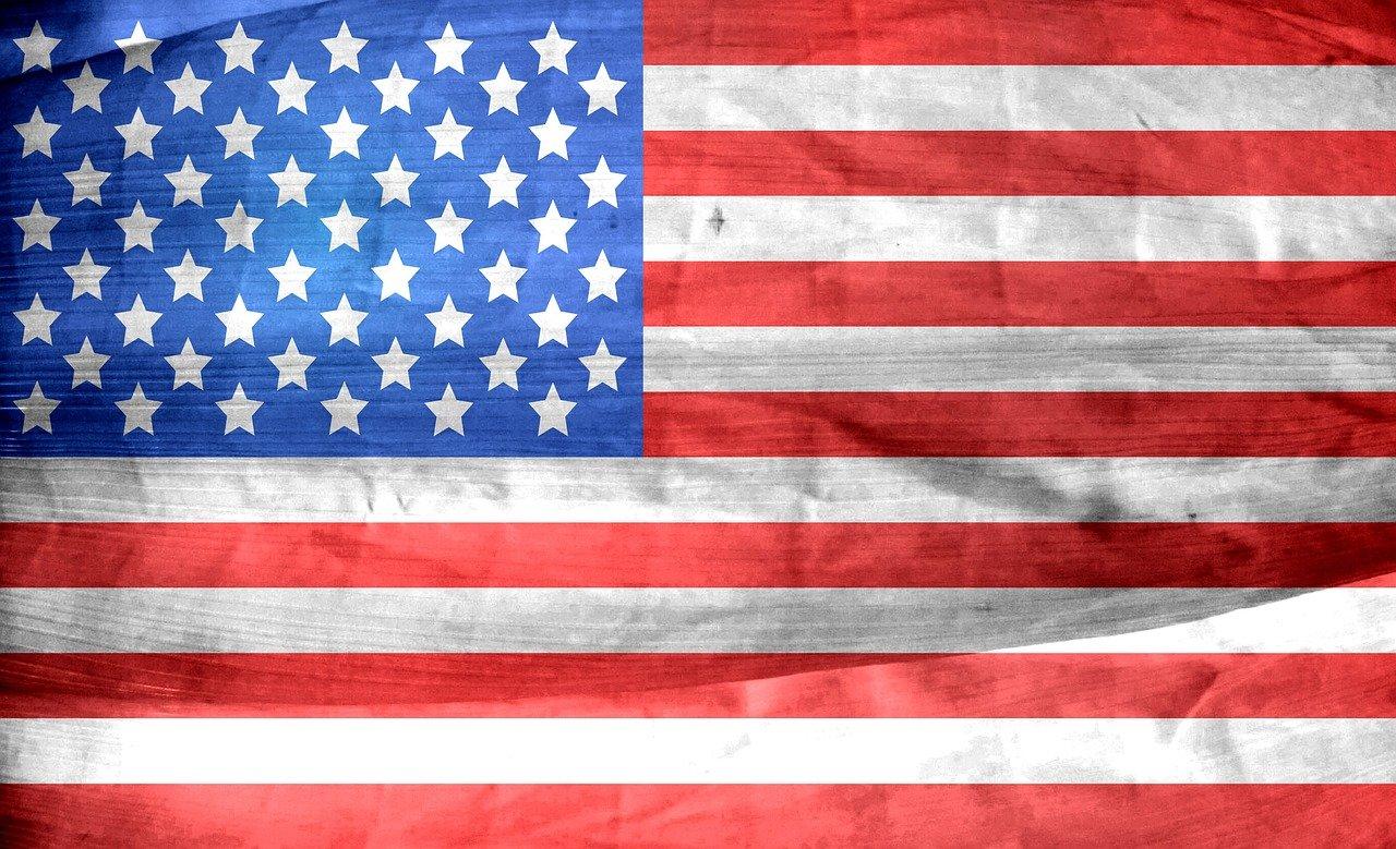 american-839775_1280