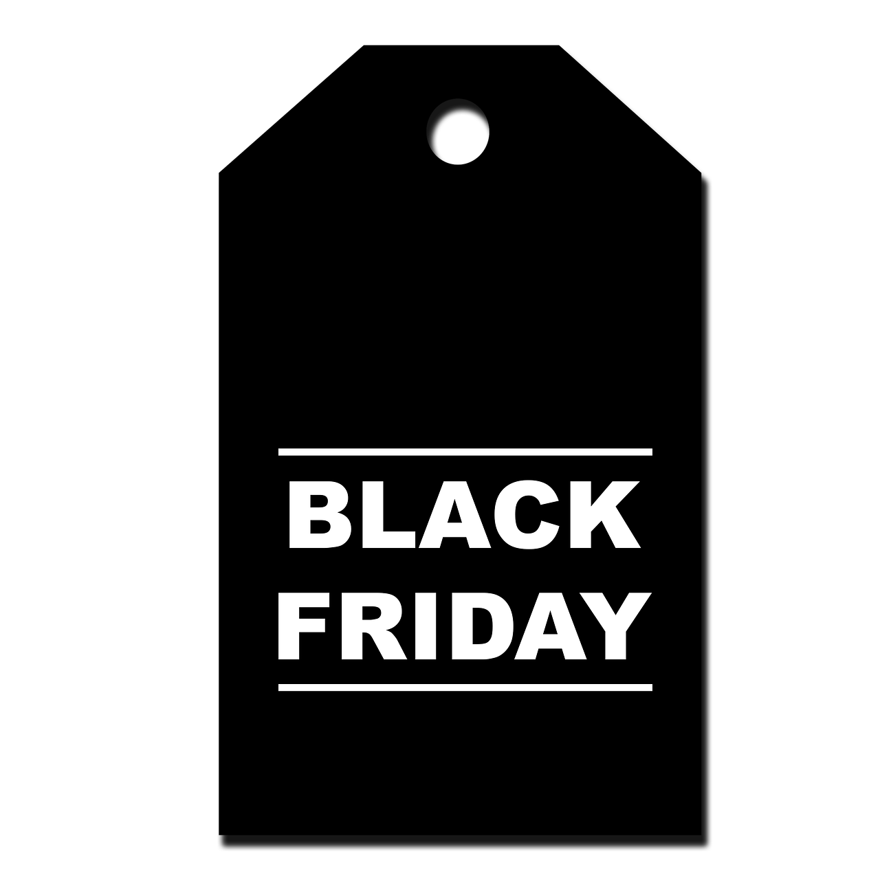 black-friday-4571831_1280
