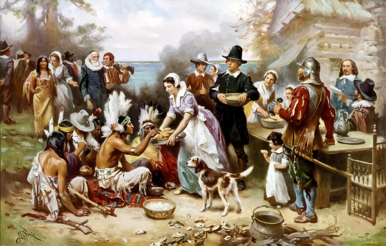 thanksgiving-5616807_1280
